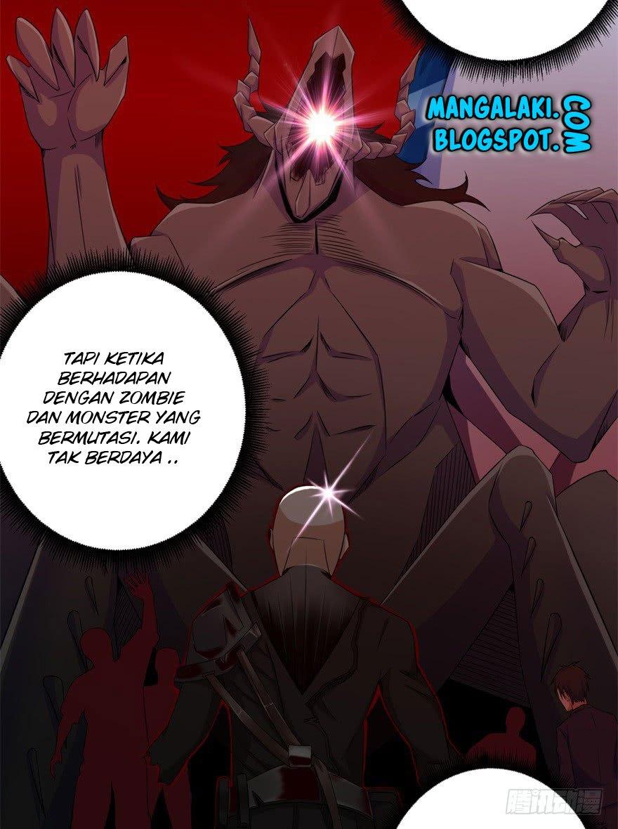 Dilarang COPAS - situs resmi www.mangacanblog.com - Komik king of apocalypse 003 - chapter 3 4 Indonesia king of apocalypse 003 - chapter 3 Terbaru 22|Baca Manga Komik Indonesia|Mangacan