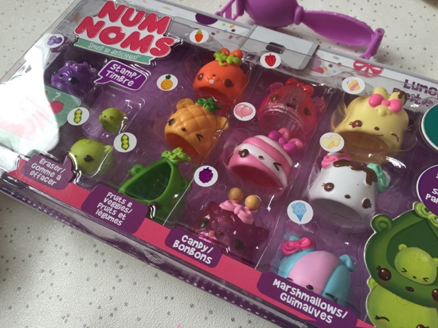 lunch-box-num-noms
