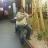 Shawna Sullivan avatar image