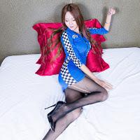 [Beautyleg]2016-02-08 No.1251 Winnie 0052.jpg
