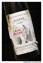 Léon-Beyer-Gewurtztraminer-Sélection-de-Grains-Nobles-1989