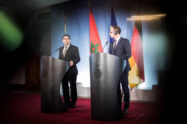 Sáhara Occidental: Marruecos y la Unión Europea, de la asociación a la confrontación.