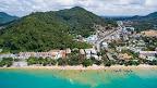 Ao Nang Princeville Resort Hotel