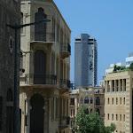 Picture 003 - Lebanon.jpg