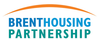Brent Housing Partnership