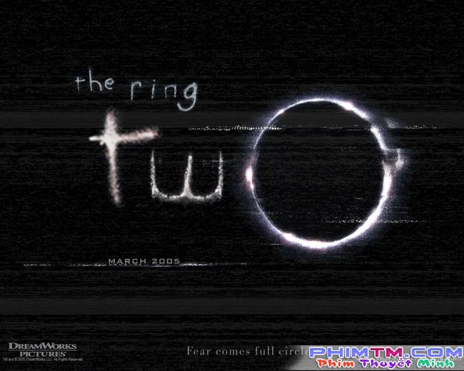 Đây chính là lý do khiến The Ring trở thành một biểu tượng kinh dị mọi thời đại! - Ảnh 9.