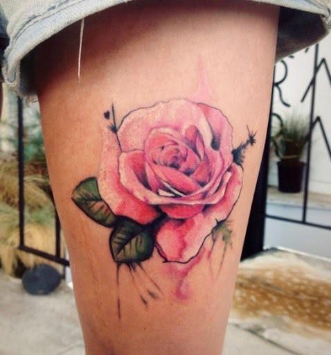 coxa_tatuagens_39
