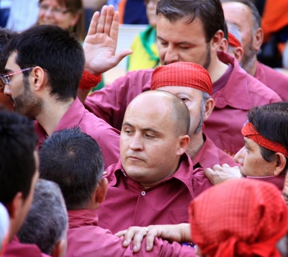 Aplec del Caragol 28-05-11 - 20110528_138_Lleida_Aplec_del_Cargol.jpg