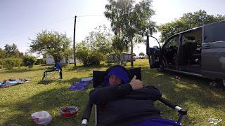 vlcsnap-2015-07-15-23h42m10s221