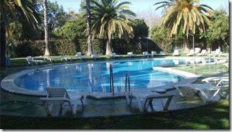 sevilha-camping-villsom-piscina