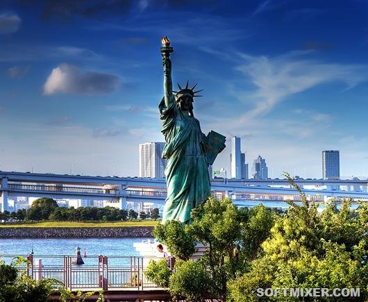 Статуя_Свободы_Нью-Йорк_США_вид_на_Нью-Йорк2