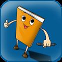 CreatingEbooksforIlliterates icon
