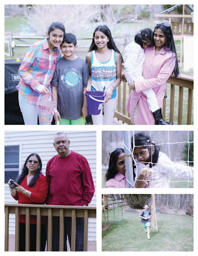 Easter2-2013-04-1-07-50.jpg