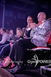 Han Balk Gym Gala 2015-2447.jpg