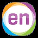 Enpara.com Cep Şubesi icon