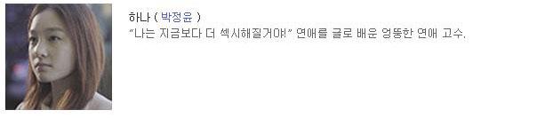 韓劇 其實是香蕉 線上看