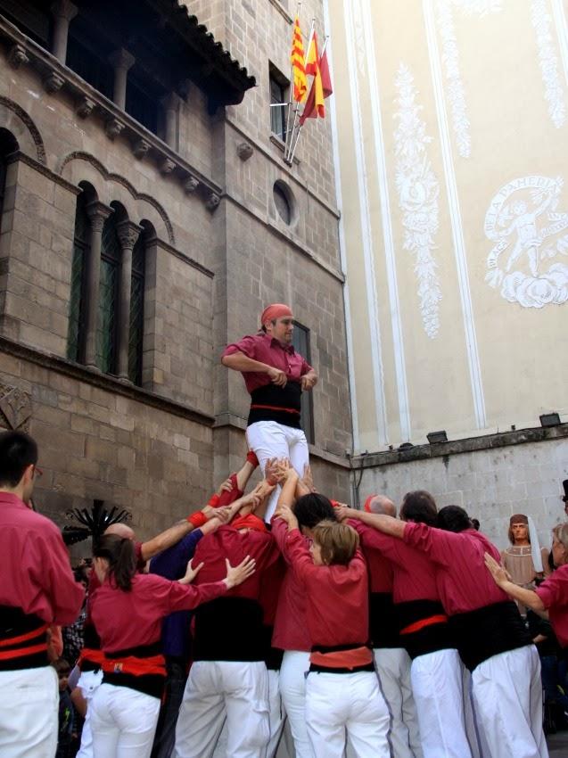 Correllengua 22-10-11 - 20111022_536_Lleida_Correllengua.jpg