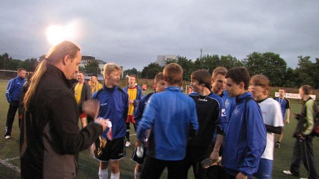 Wielki Finał Ligi Dzielnic Południowych 2010/2011 - final205.JPG