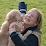Terri Jacobson Photography's profile photo