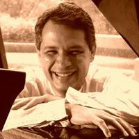 Biografía de David Ascanio