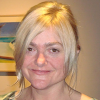 Sara Oppenheim