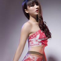 LiGui 2014.06.18 网络丽人 Model 晴晴 [41P] 000_1866.jpg