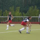 Feld 08/09 - Damen Oberliga MV in Rostock - CIMG2452.JPG