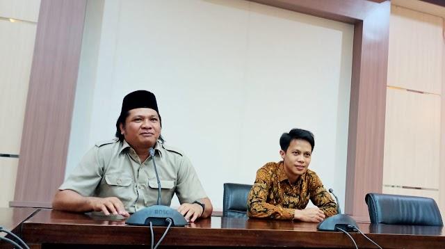 Kedepankan Dialogis, Legislator Tanbu Ini Apresiasi Bupati Sudian