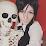 lalasosu3's profile photo