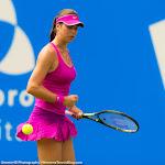 Ajla Tomljanovic - AEGON Classic 2015 -DSC_5335.jpg