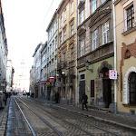 Lviv_-_Ruska_street_-_panorama_-_01.jpg