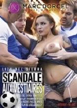 Scandale Aux Vestiaires XxX (2018)