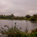 20140902_Fishing_Voloshky_015.jpg