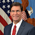 US Secretary of Defense Mark Esper called Bangladesh's  Prime Minister Sheikh Hasina