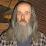 Bob Cull's profile photo