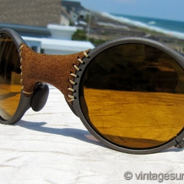 57e7d6c042 Oakley Sunglasses Google Shop Coupon Code