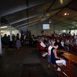 Weinfest_2015 (147).JPG