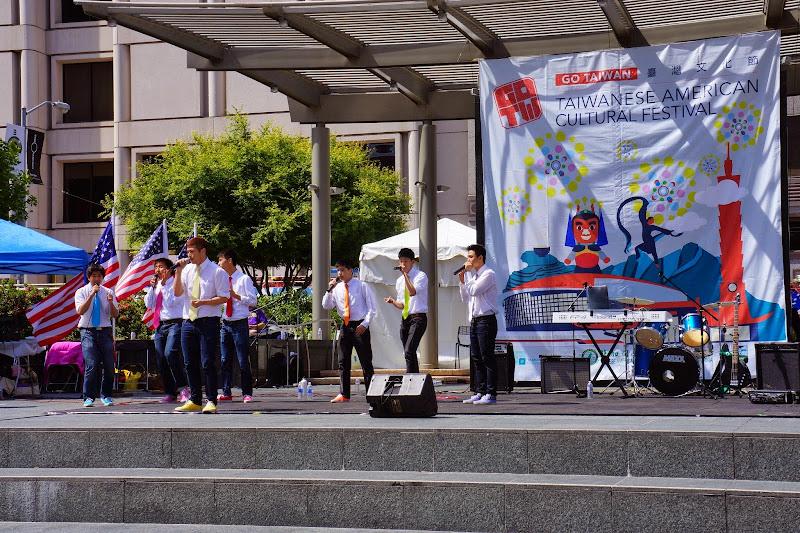 TA Cultural Festival - 2013 Stephs Pix - DSC00298.JPG