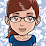 Daniela Maurer's profile photo
