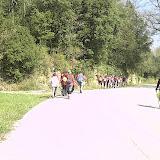Campaments Amb Skues 2007 - PICT2294.JPG