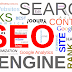 How to make Your next blog post appear in Google front page using keywords optimisation strategies