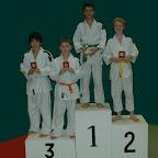 09-11-14 - podium clubkampioenschap 05.JPG
