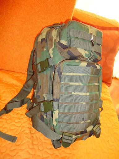 MIL-TEC molle ruksak od 30L (ostvrt) DSC04058