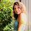 Desiree Rodriguez's profile photo
