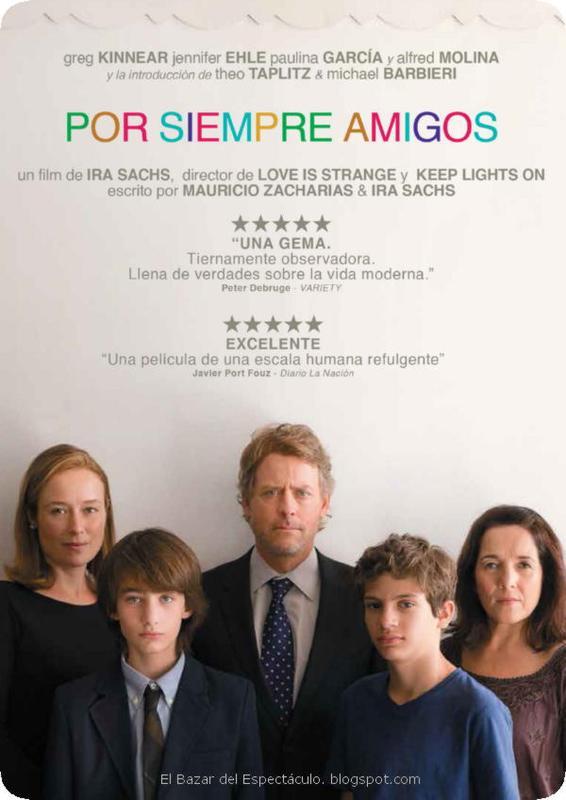 Tapa Por Siempre Amigos DVD.jpeg