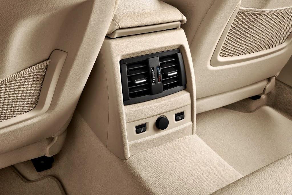 2013-BMW-3-Serisi-GT-14