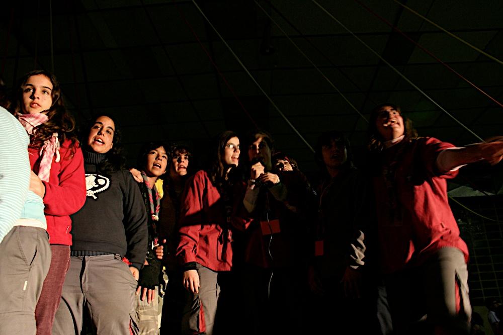 Raid Verd 2008 - _MG_0477.JPG