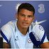 Chelsea vs Luton Town: Thiago Silva Speaks Tough Ahead of FA Cup Clash