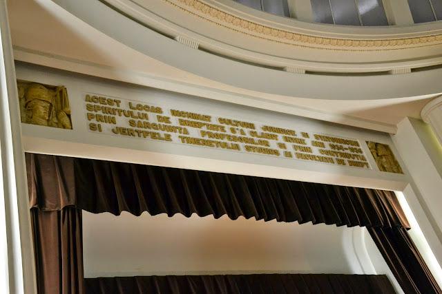 Concertul de Pasti, Corul si Orchestra Universitatii din Bucuresti (2015.04.07) - (87)