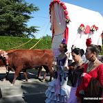 CaminandoalRocio2011_314.JPG